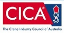 CICA Accreditation