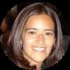 Claudia Villamil