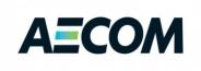 client_logo_thumb_aecom