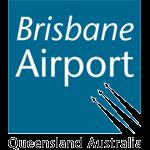 client_logo_thumb_brisbane_airport