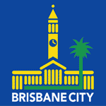 client_logo_thumb_brisbane_city