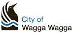 client_logo_thumb_city_of_wagga_wagga