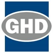 client_logo_thumb_ghd