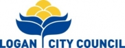 client_logo_thumb_logan_city_council