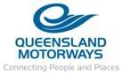 client_logo_thumb_queensland_motorways