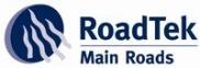 client_logo_thumb_roadtek