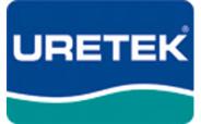 client_logo_thumb_uretek