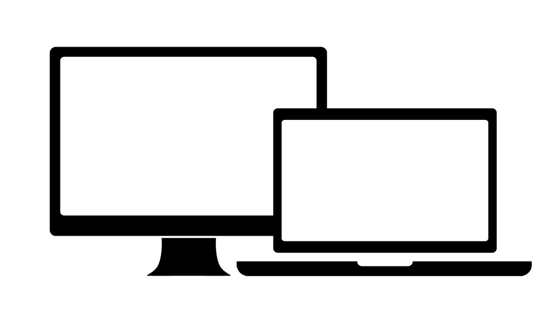 Management Portal Building Management Portal Building Administration System Custom Portal Development Interactive Sales tool