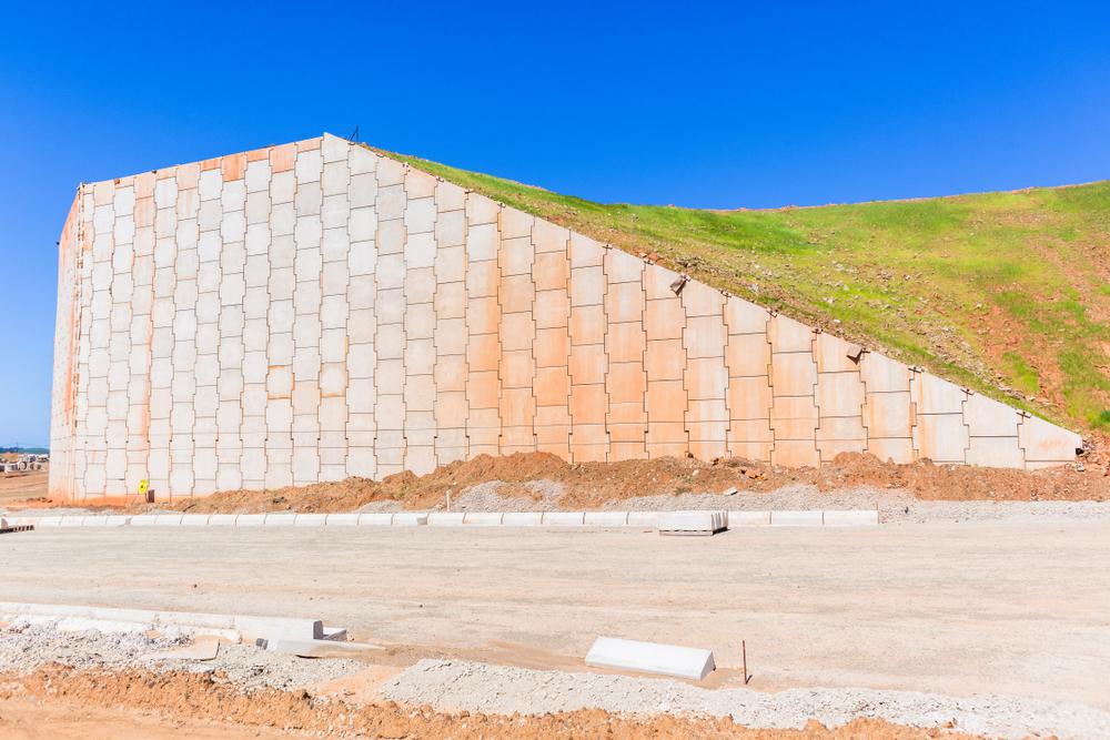 concrete-sleeper-supply