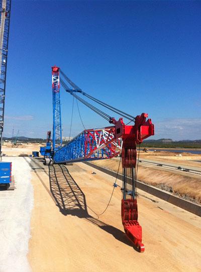 crane-hire-lampson