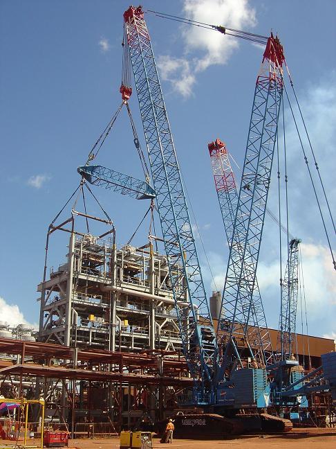 crane-plant-hire