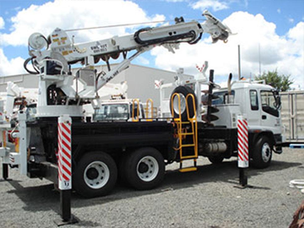 crane-truck-hire-gold-coast