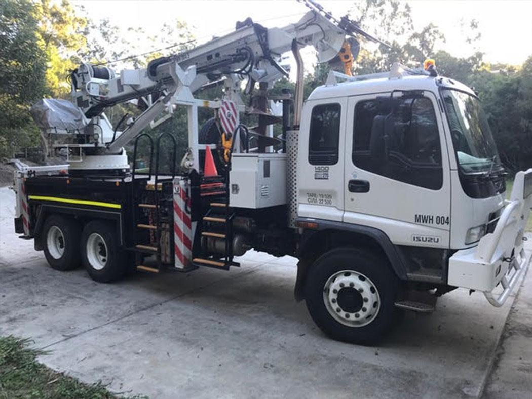 crane-truck-hire-nerang