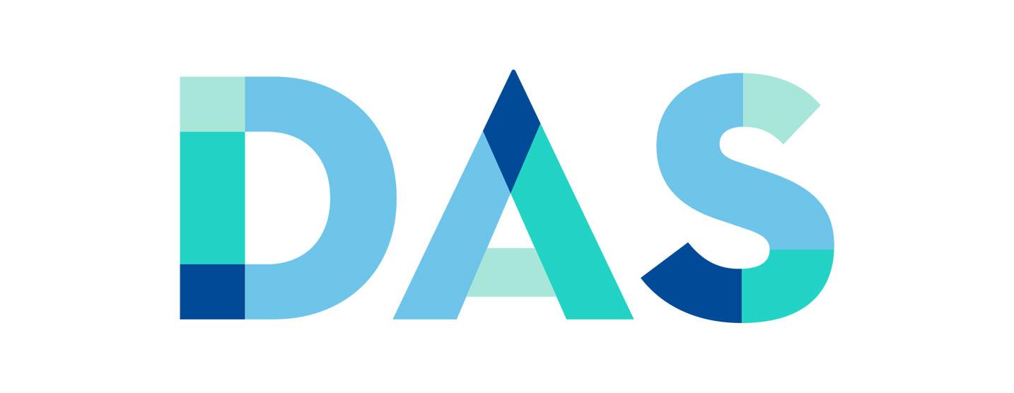 Home | DAS