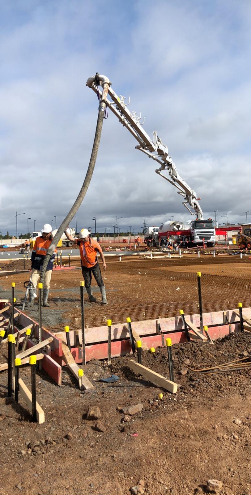 Get-Pumped-Concrete-Pumping-Dual-Concrete-Pump-truck-concrete-line-pump-boom-pump-hire-melbourne