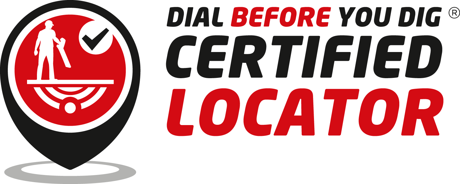 dbyd-certified-locator