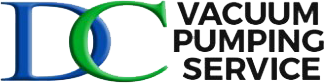 dc-vacuum-pumping-logo