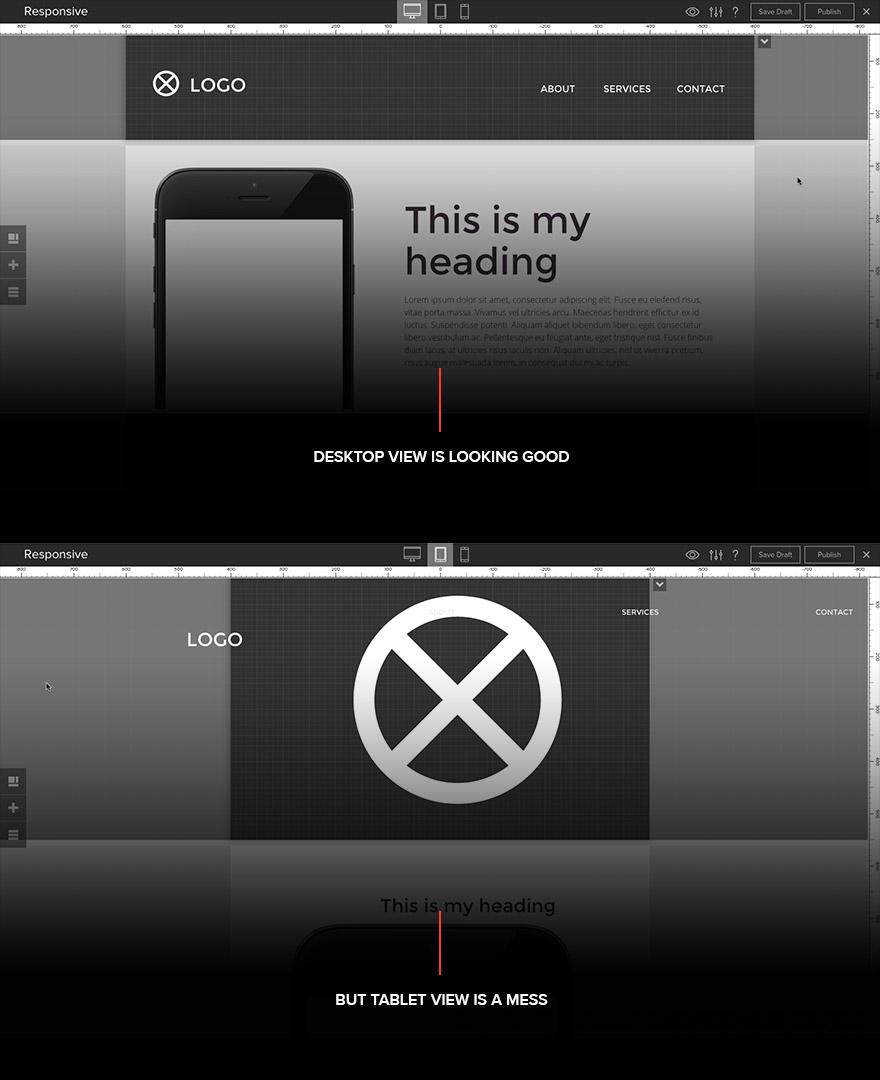 desktop image 2