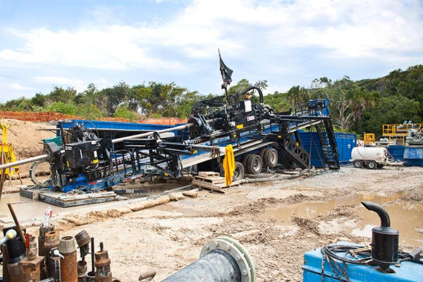 Directhitt-trenchless-directional-drills-for-hire-Australia-wide-Brisbane