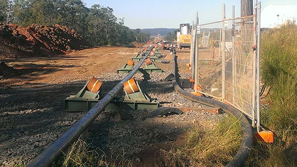 Directhit-trenchless-open-cut-and-trenching-Australia-wide-Brisbane
