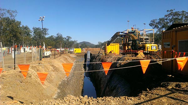 Directhitt-trenchless-open-cut-and-trenching-Australia-wide-Brisbane