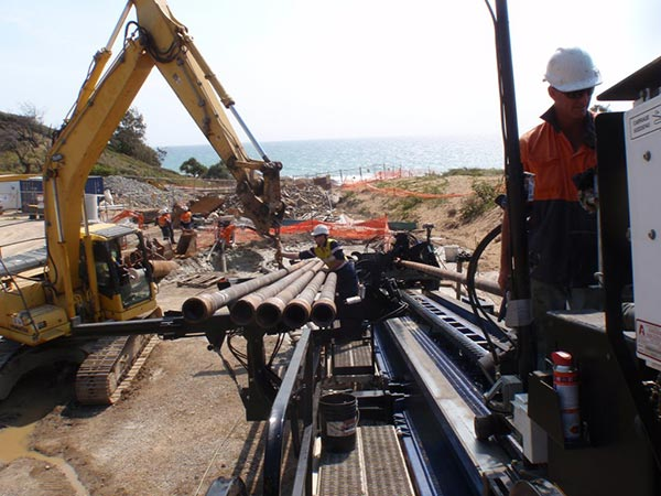 Directhit-trenchless-rock-drilling-Australia-wide-Brisbane-Sydney-Perth