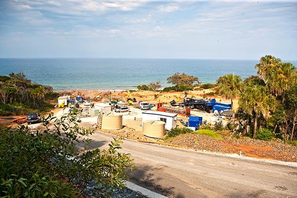 Directhitt-trenchless-vac-truck-hire-Australia-wide-Brisbane-Sydney-Perth