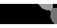 Downer EDI Logo