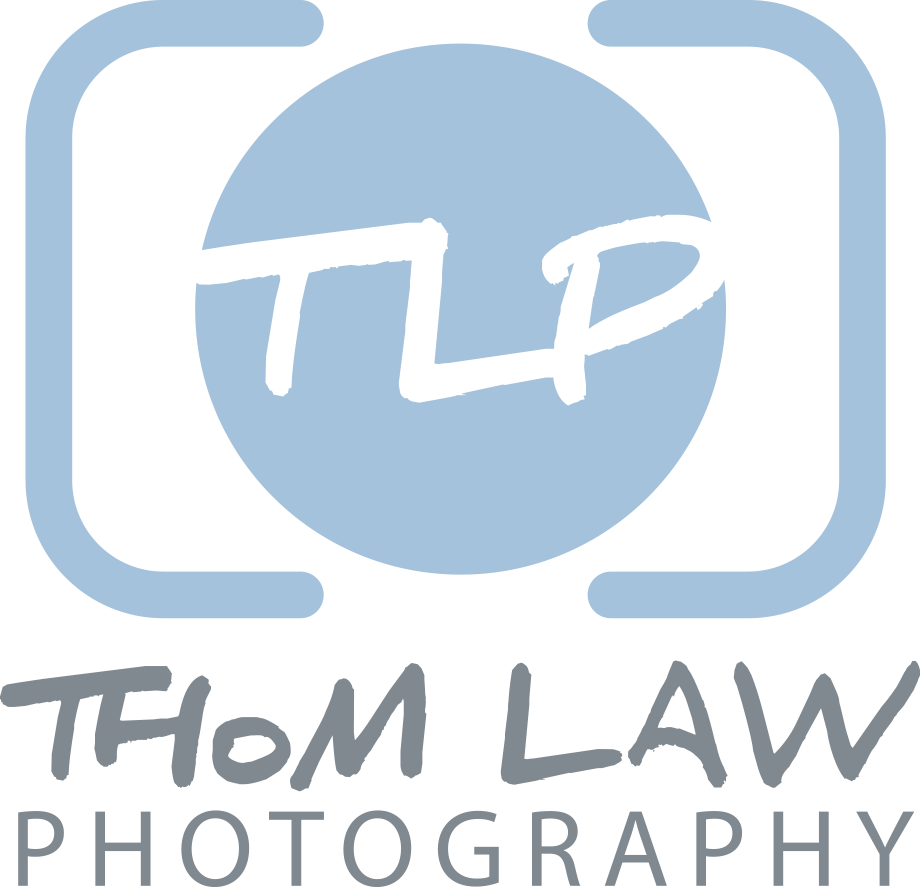 Thom Law Photography is a Norwich based photographer and Norwich Media is overwhelmed to have him as a client.