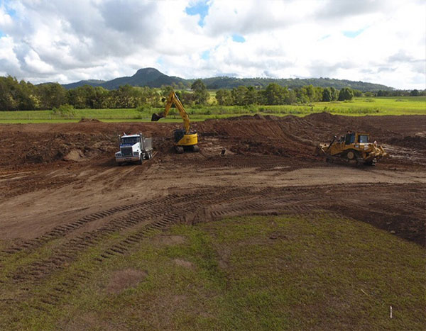 dozer-hire-queensland