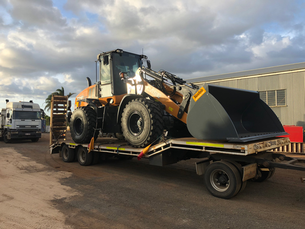 Equipped-Civil-and-Earthmoving--Front-Loader-Hire-dirt