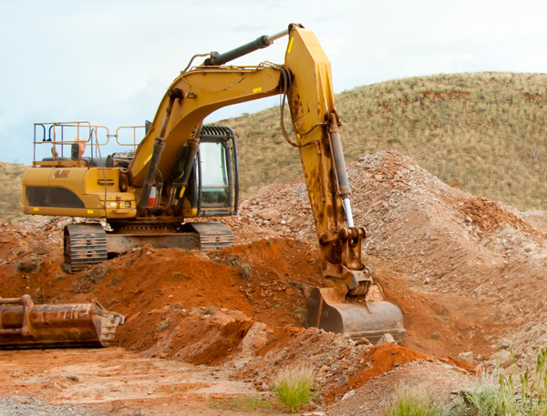 Equipped-Civil-and-Earthmoving-Earthworks-excavator-hire-Brisbane-2