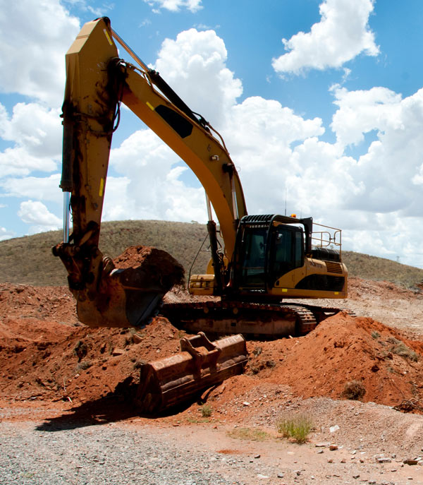 Equipped-Civil-and-Earthmoving-Earthworks-Site-Rehabilitation-Excavator-Hire-Brisbane-6