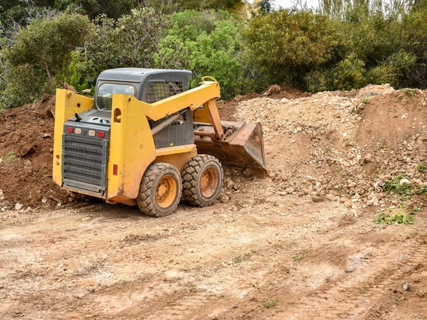 Equipped-Civil-and-Earthmoving-Wheeled-Excavator-Toowoomba