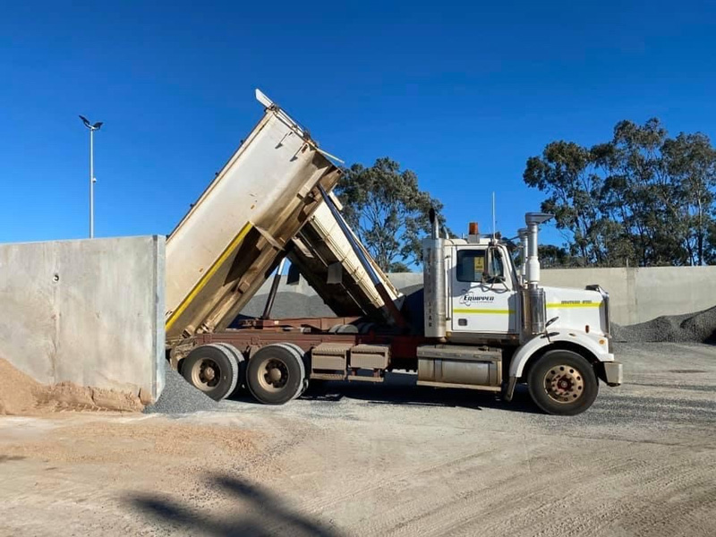 Equipped-Civil-and-Earthmoving-tipper-truck-hire-Brisbane-22.jpg