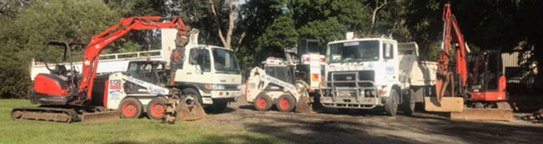 excavator-for-hire-brisbane