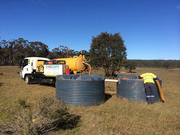 Vacsafe-cleaning-out-drillers-tanks-waste-removal-vacuum-excavation-services-mudgee