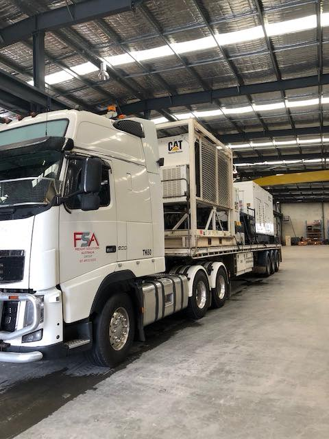 freight solutions australia container transport 5.jpg