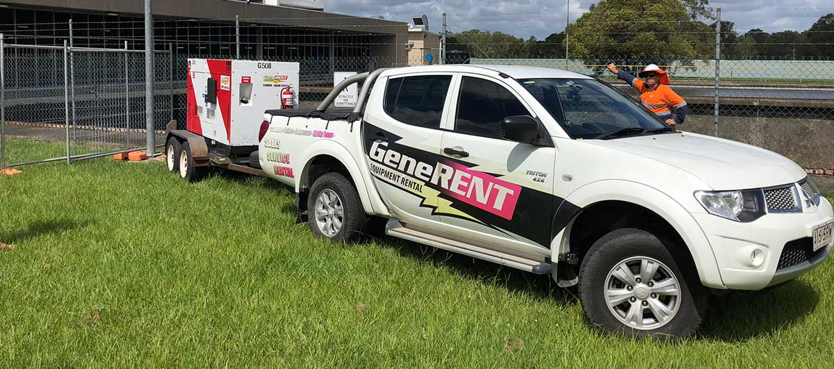 Generent-Equipment-Rental-50kVA-hire-australia