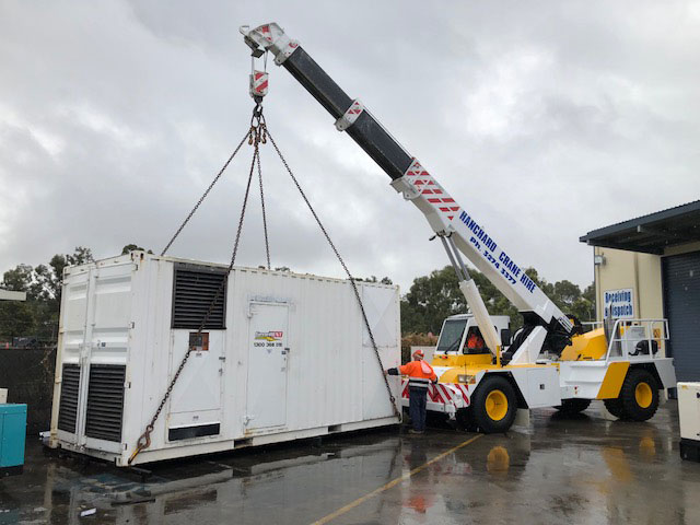 Generent-Equipment-Rental-long-term-short-term-generator-hire-australia
