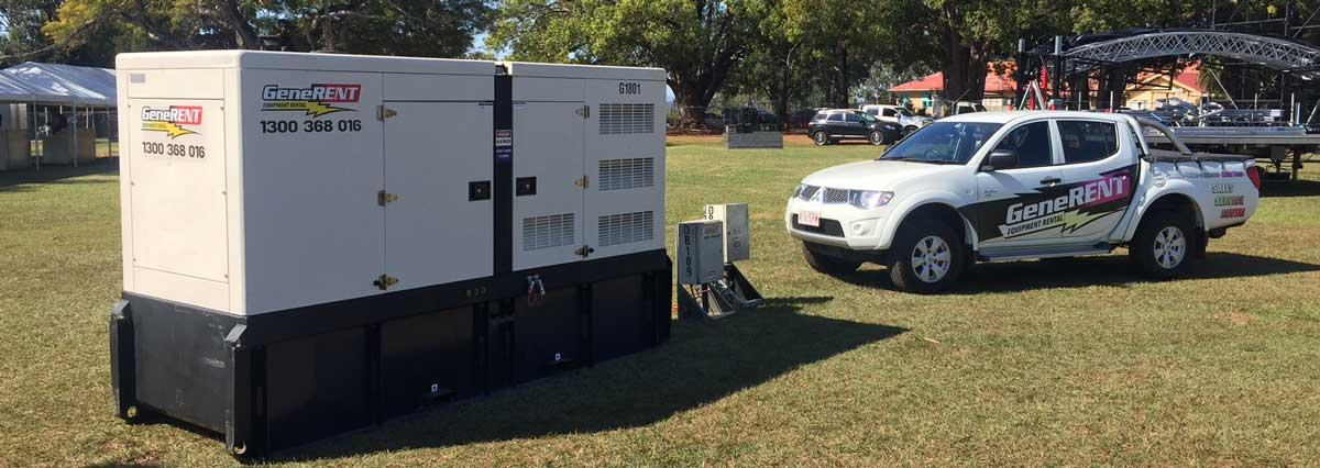 Generent-Equipment-Rental-generator-hire-australia