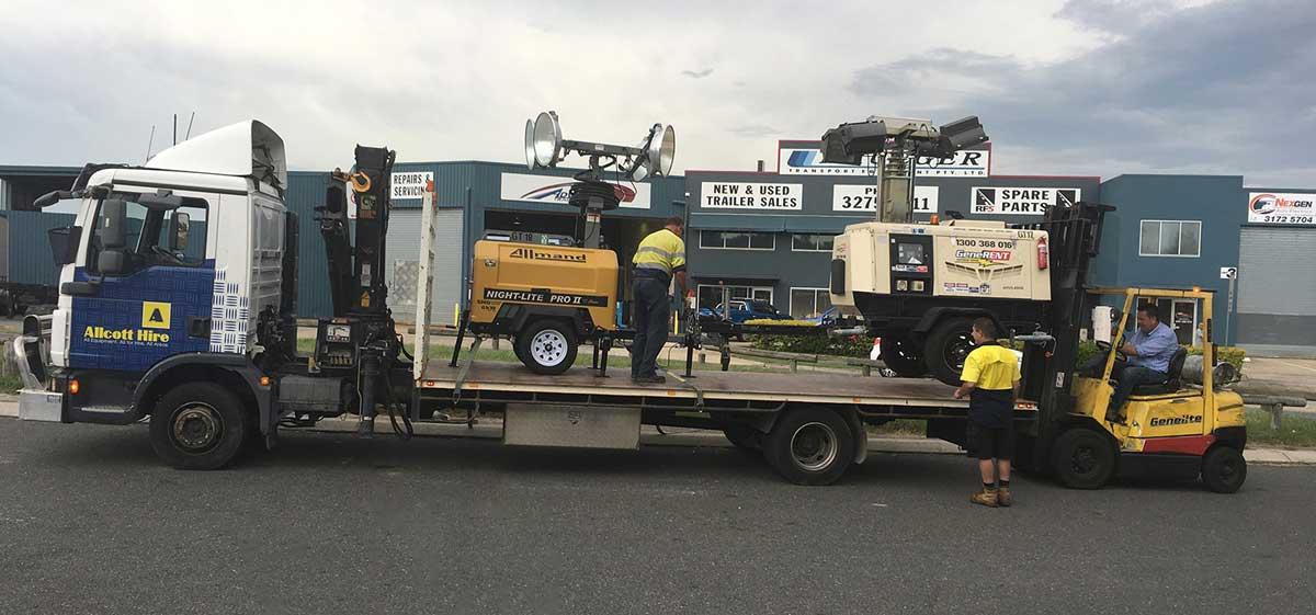 Generent-Equipment-Rental-lighting-tower-hire-australia