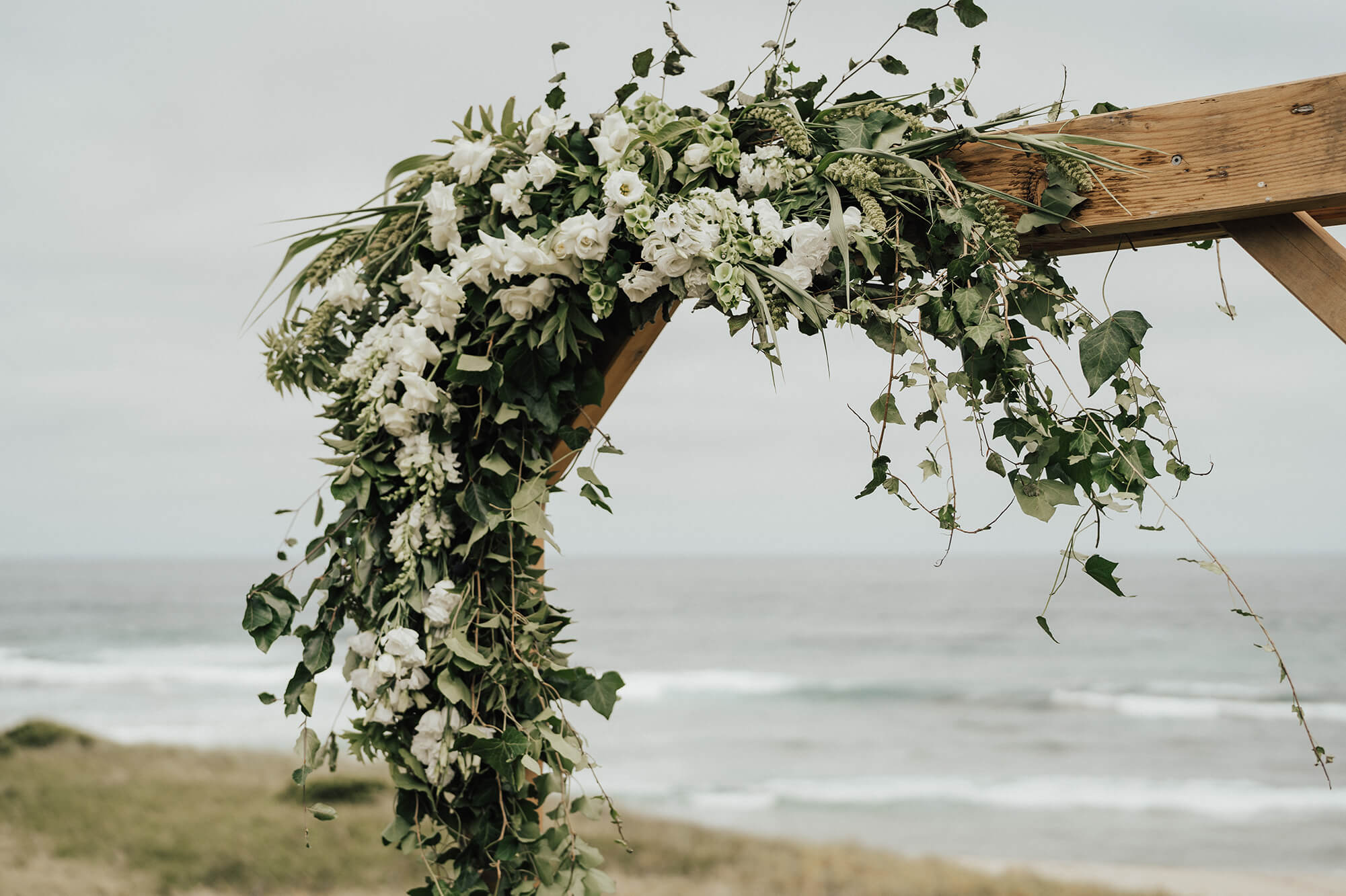 Wedding Great Ocean Road
