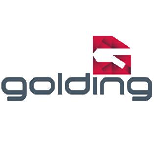 Golding-logo