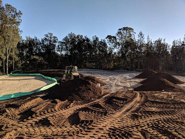 golf-spectrum-civil-earthworks-subcontractor-2