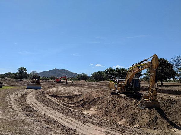 golf-spectrum-civil-earthworks-subcontractor-4