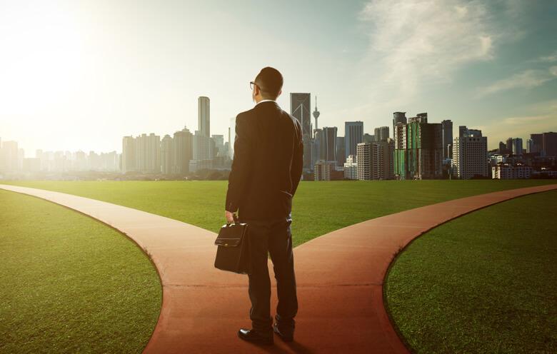 habilidades administrativas - Toma de decisiones
