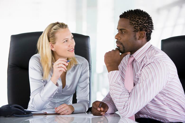 habilidades directivas - Hacer coaching
