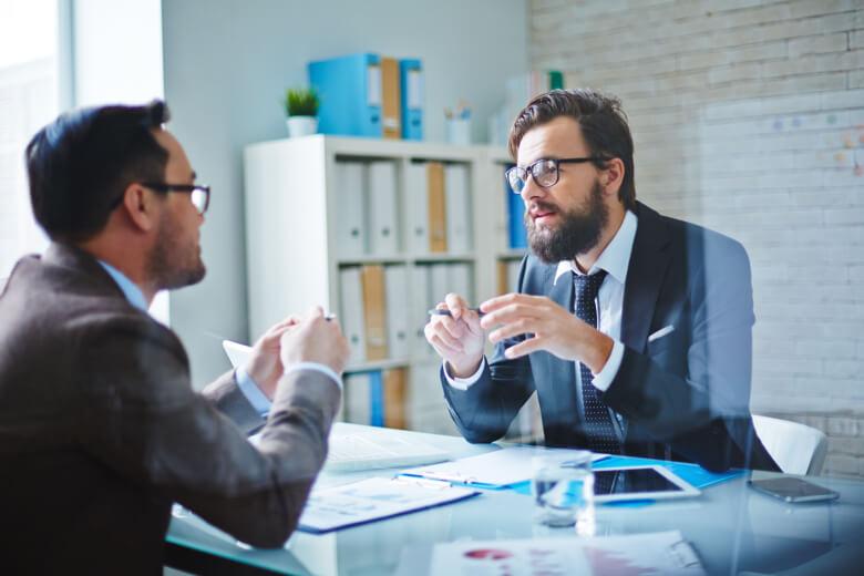 habilidades gerenciales - Comunicación efectiva
