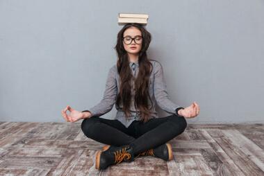 habilidades gerenciales - autoconsciencia